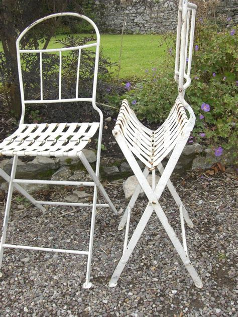 shabby chic garden table and chairs 100 shabby chic garden chairs best shabby chic garden table and chairs 87 regarding
