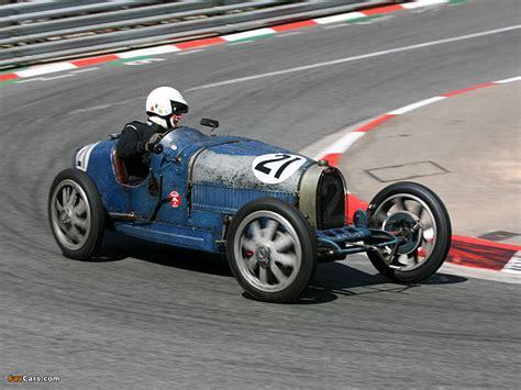 Bugatti Type 35 Grand Prix de Lyon images (1024x768)