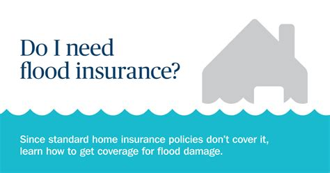 usaa home insurance rates flood insurance quote stunning enter address for quote