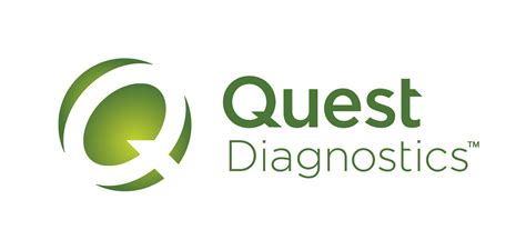 GroundSwell Group Announces Partnership with Quest ...