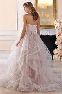 style 6432 by stella york find your dream dress With stella york wedding dress prices