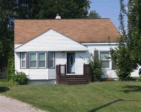 And Houses For Rent Jackson Mi by Home For Rent 1830 Argus W Michigan Ct N Unit 2300