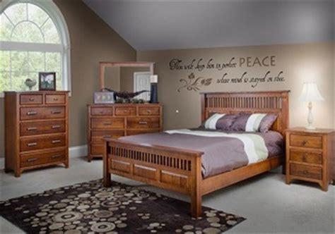 amish bedroom furniture arbor mi
