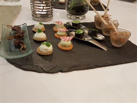ambassade cuisine restaurant l 39 ambassade dans beziers avec cuisine française