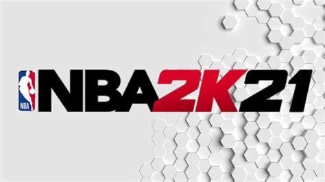 NBA 2K21 Secret Decoded, More Details Revealed From ...