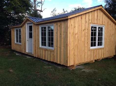 Shed For Sale Ottawa by Custom Sheds For Sale Built In Oxford Station By Timely