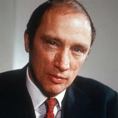 Pierre Trudeau by Pierre Trudeau Prime Minister Biography