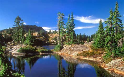 fondo pantalla precioso paisaje