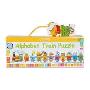 melissa doug alphabet train puzzle hot girls wallpaper