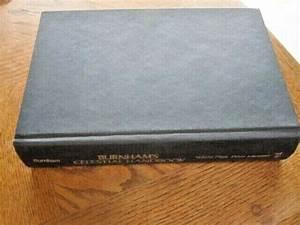 Burnham U0026 39 S Celestial Handbook   An Observer U0026 39 S Guide To