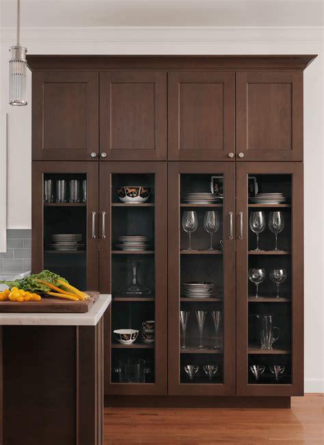 kitchen cabinets st louis mo 100 kitchen cabinets st louis mo 102 best artisan