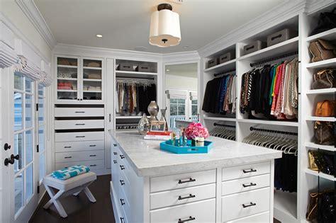 Closet La by Walk In Closet Ideas Closet La Closet Design