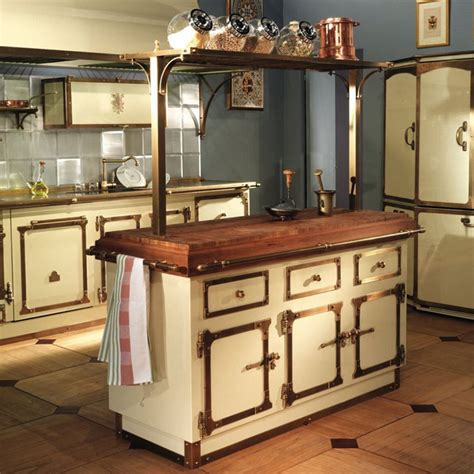 movable islands for kitchen 28 movable kitchen islands plans images portable