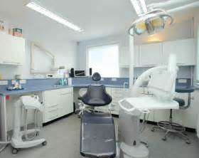 Image of: Polyclinic Wellcaregroup Dental Office Design That Is Liked By Children