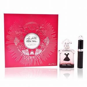 La Petit Robe Noir : guerlain eau de parfum la petite robe noire set products ~ Melissatoandfro.com Idées de Décoration