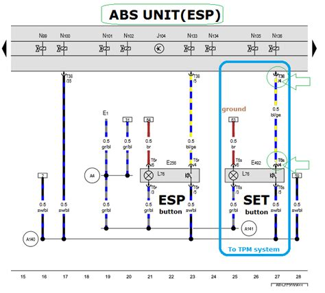 black golf mk4 wiring diagrams vw mk4 stereo wiring
