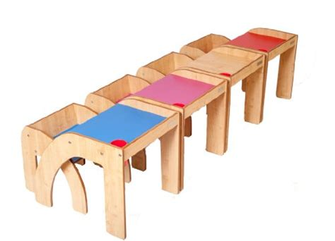 table et chaise pour enfants helper funstation ensemble table bureau et