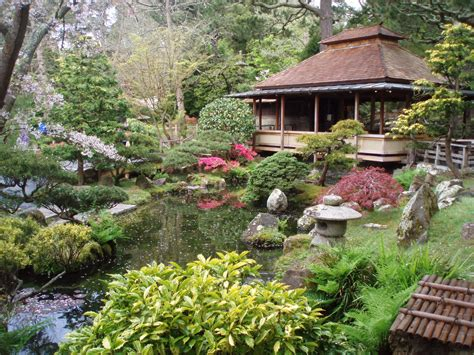 Garden Decoration Definition by Japanese Tea Garden San Francisco Ontheporch2 Tea