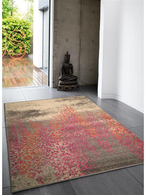 benuta tappeti vintage zum verlieben benuta teppich liguria teppich