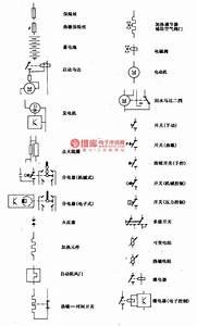 Index 95 - - Automotive Circuit - Circuit Diagram