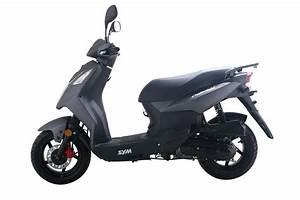Scooter Sym Orbit 2 : sa s most famous scooter sym scooters auto mart blog ~ Medecine-chirurgie-esthetiques.com Avis de Voitures