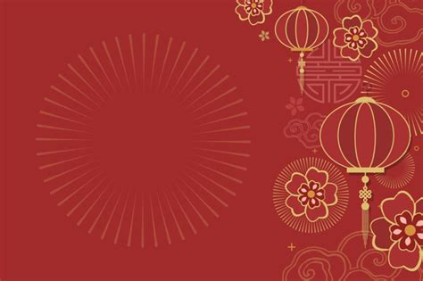 chinese  year vectors   psd files
