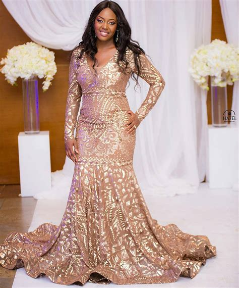 Exquisite Reception Dresses For Nigerian Brides. Wedding Bridesmaid Dresses 2013. Vintage Inspired Wedding Dresses Yorkshire. A Line Wedding Dresses With Feathers. Cheap Vintage Inspired Wedding Dresses. Vintage Inspired Wedding Dresses Calgary. Beautiful Homemade Wedding Dresses. Wedding Dresses Biker Style. Vintage-wedding-dresses-yolan-cris