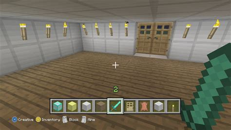 bureau minecraft minecraft building guide minecraft block combinations