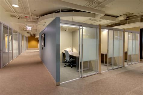 Office Space Ending by Serendipity Labs Chicago Coworking And Office Space