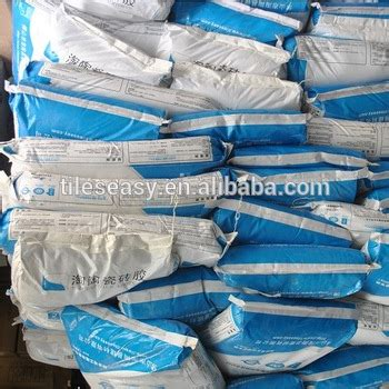 white color pool tiles cement admixture material mosaic