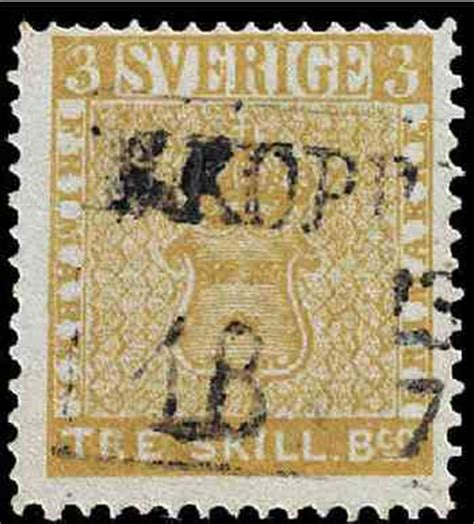 Top 10 Most Expensive Postage Stamps In The World Most