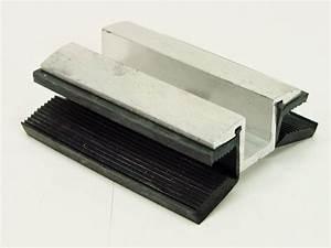 First Solar Module : schletter 20 00001 00 dual module clips assembly for first solar panels ~ Frokenaadalensverden.com Haus und Dekorationen