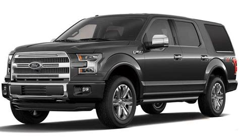 2020 ford expedition 2020 ford expedition release date price review ford engine
