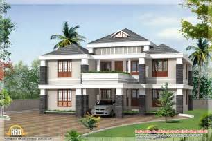 Houses Images Ideas Photo Gallery by Designer Homes Kerala House Designs Philippines