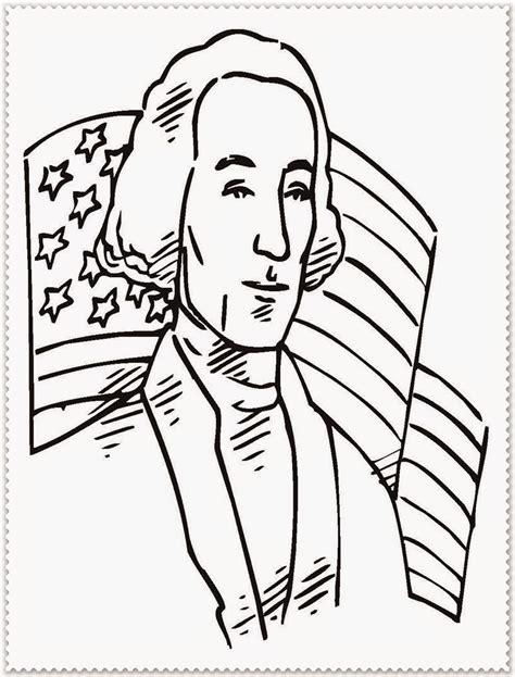 Presidents Coloring Pages by President S Day Coloring Pages Realistic Coloring Pages