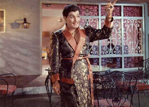 Enga Veetu Pillai Movie Songs Download Priorityguide