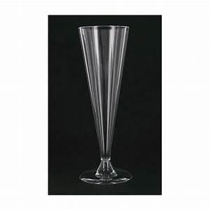Coupe De Champagne Plastique : fl tes champagne en plastique lot de 10 achat vente coupe champagne cdiscount ~ Teatrodelosmanantiales.com Idées de Décoration