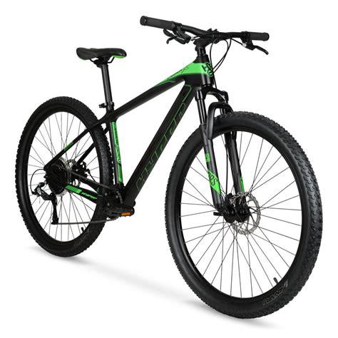29in Hyper Carbon X MTB-FS | Hyper Bicycles - Hyper ...