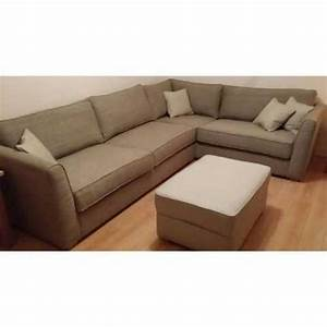 ideal cheap comfortable sofa dimensions sell by owner With cheap comfortable sectional sofa