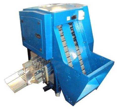 arecanut dehusking machine automatic arecanut dehusking machine