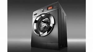 The Best Ifb Washing Machine Glossary Ever