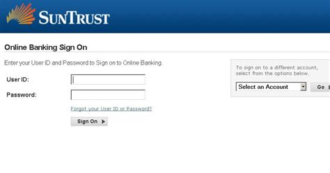 Suntrust Online Banking Login  The Best Online Banking. Who Can Build Me A Website Sf Plastic Surgery. Durham Ridge Assisted Living. At&t Hattiesburg Ms Store Hours. Locum Hospitalist Jobs Esteam Carpet Cleaning. Contract Management Strategies. Teaching Certificate Indiana Diet Of A Dog. Square Table Dining Room Verizon Phone System. Best Airlines Business Class