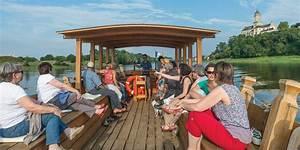 La Loire En Bateau : balade en bateau sur la loire 1h30 loire en bateau ~ Medecine-chirurgie-esthetiques.com Avis de Voitures
