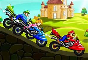 Jeux De Course En Ligne : jeux de course jeux en ligne page 5 jeux gratuits en ligne avec ~ Medecine-chirurgie-esthetiques.com Avis de Voitures