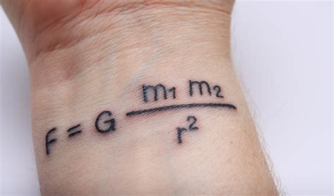 science tattoos designs ideas  meaning tattoos