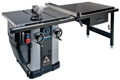 delta cabinet saw for sale delta table saw owners manuals for sale review buy at