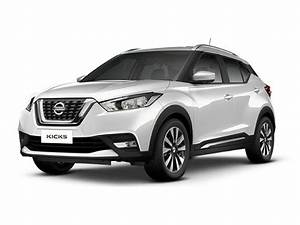 2018 Nissan Kicks Prices in Qatar, Gulf Specs & Reviews for Doha YallaMotor