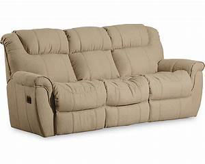 rocker recliner sofa 3pc modern rocker recliner sofa cup With sectional sofa rocker recliner