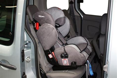 siege auto groupe 1 2 3 quel est le meilleur siège auto groupe 1 2 3 en 2018