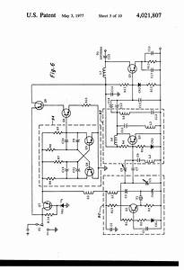Wiring Diagram Ponents